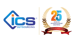 ICS Outsourcing Limited Ghana