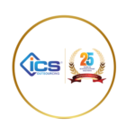 ICS Outsourcing Ghana